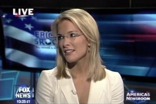 Fox News Megyn Kelly Bikini