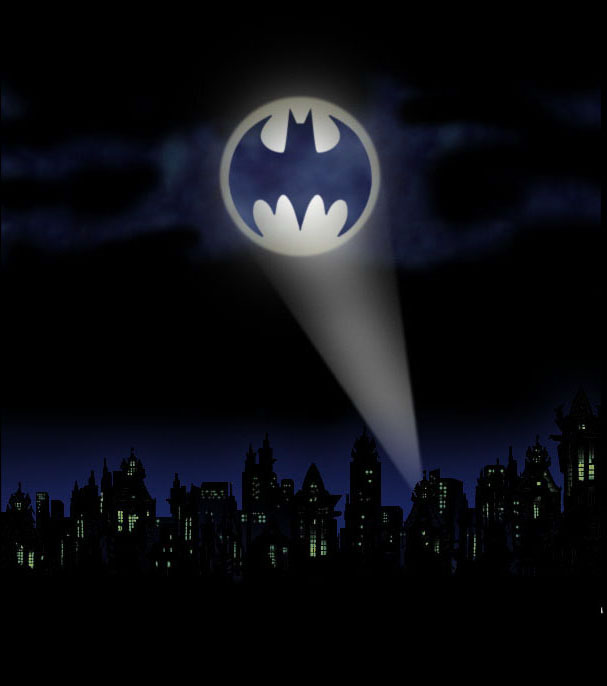 http://moodyeyeview.files.wordpress.com/2010/10/batsignal.jpg
