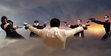 https://moodyeyeview.files.wordpress.com/2011/08/liberal-circular-firing-squad-430x219.jpg