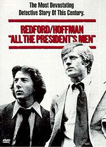 Allthepresidentsmen