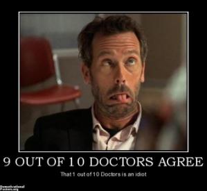 docctor