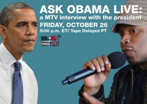 obama questions