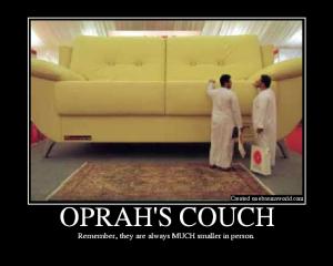 Oprahcouch