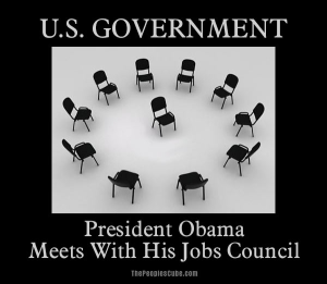 jobscouncil