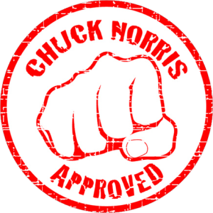 chucknorrisa