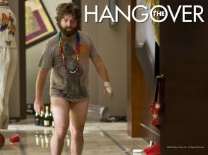 hangove