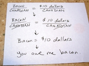 canadian-math
