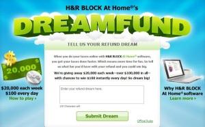 Dreamfund