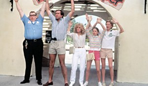 national-lampoon-vacation