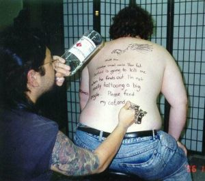 Funny-Tattoo-For-Quotes-Messege-Pics