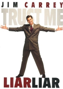 Jim-Carrey-Liar-Liar2