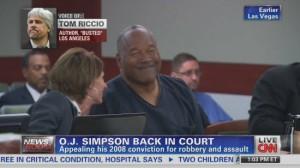 O_J_-Simpson-court