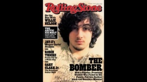 Rolling-Stone-Boston-Bomber-cover