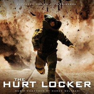 2008-14-HurtLocker-F