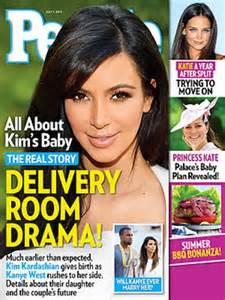 deliveryroom drama