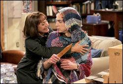 Sheldon-sheldon-cooper-