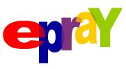 epray+logo
