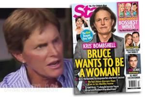 Bruce_Jenner_surprised_Star