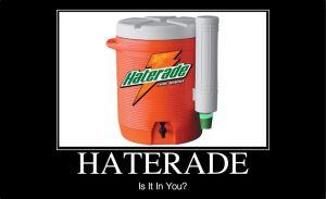 hateradeposter