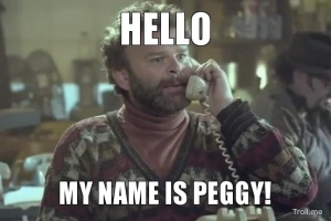 hello-my-name-is-peggy