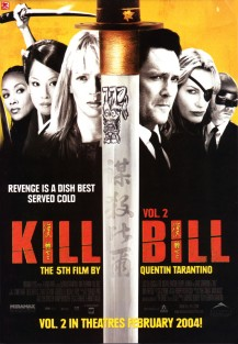 Kill-Bill-movie