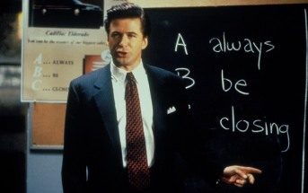 movies-alec-baldwin-glengarry-glen-ross