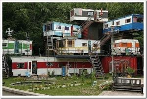 trailer-park-taj-mahal