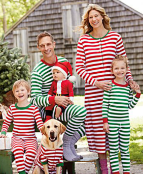 holiday-pajamas-christmas-traditions_zps9853f73d