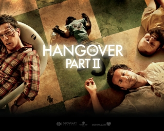 hangoverr