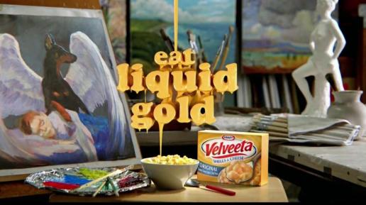 velveeta-painter-large-9