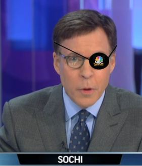 bobcostasineyepatch