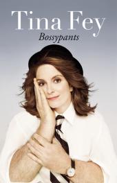 portada-bossypants-de-tina-fey