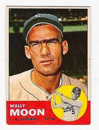 the_30_worst_baseball_cards_of_all_time_28