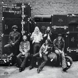 allman-brothers-filmore-east-71
