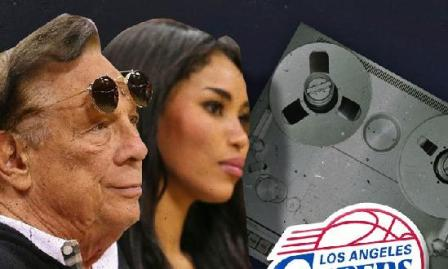 donald-sterling-girlfriend