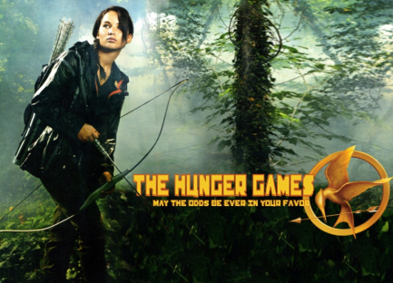 Hunger-Games-may-the-odds-be-ever-in-your-favor_-2hz5dkr