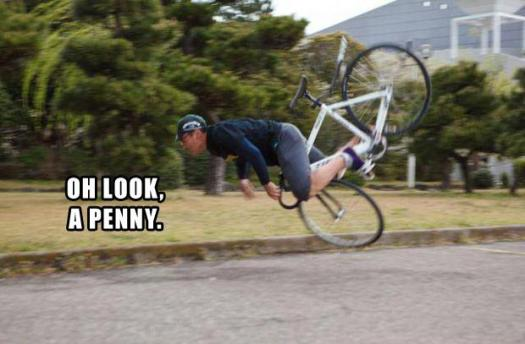 oh-look-a-penny-crashing-on-bicycle