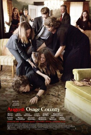 osage county - Copy