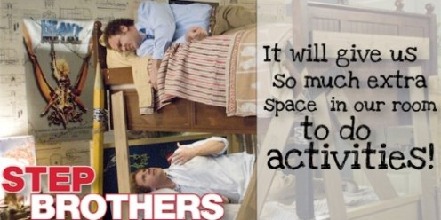 Step-Brothers-Movie-Quotes