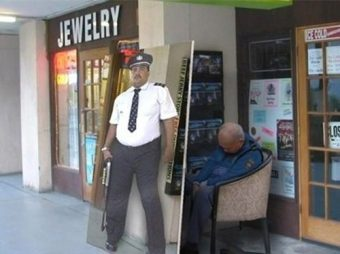mallsecurity