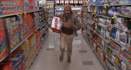 stealing huggies raising arizona