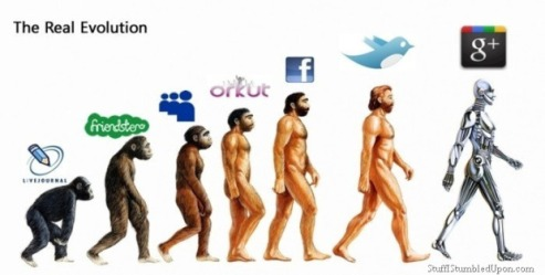 the-evolution-of-social-networks-google-plus-google-twitter-facebook-myspace-orkut-friendster-li1