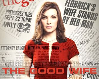 The-Good-Wife-Wallpaper-the-good-wife-24455135-1280-1024